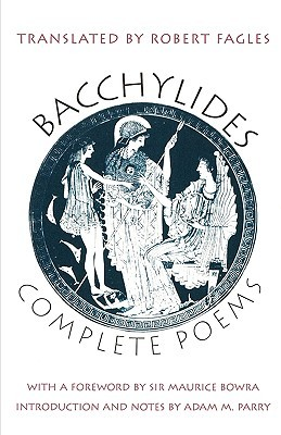 Complete Poems (ePUB)