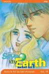 Please Save My Earth, Vol. 19 by Saki Hiwatari