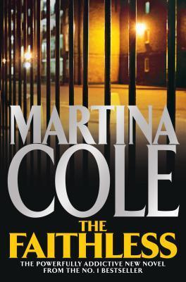 The Faithless - Martina Cole