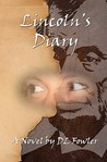 Lincoln's Diary