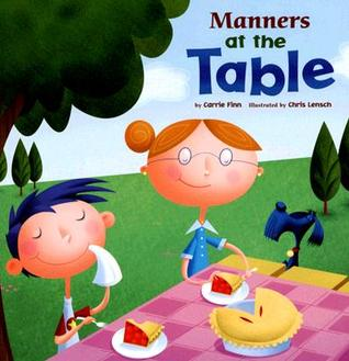 manners-at-the-table