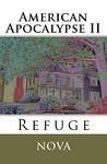 American Apocalypse II