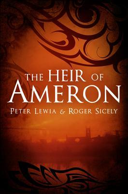 the-heir-of-ameron