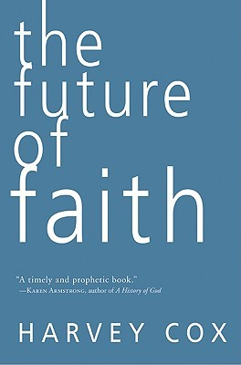 the-future-of-faith