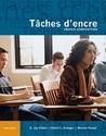 Taches D'Encre French Composition