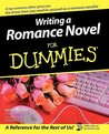 Writing a Romance Novel for Dummies by Leslie Wainger