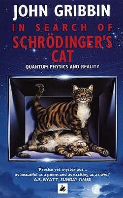 In Search of Schrödinger's Cat