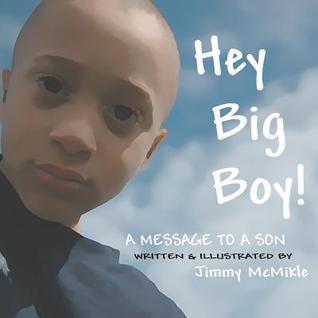 Hey Big Boy