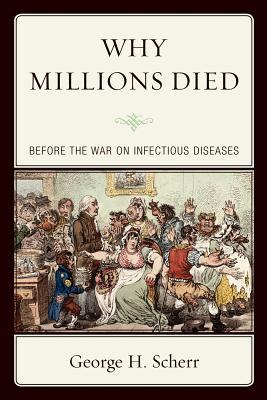 why-millions-died-before-the-war-on-infectious-diseases