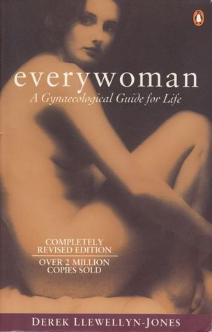 Everywoman A Gynaecological Guide For Life Pdf