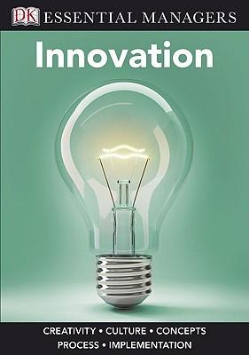 Innovation by John Bessant