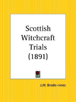 Scottish Witchcraft Trials