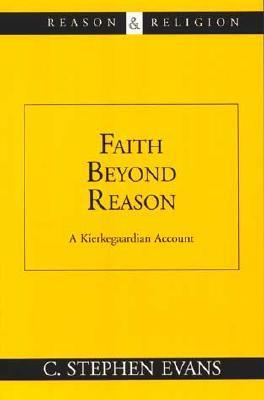 faith reason and imagination essay