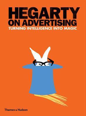 Hegarty on Advertising
