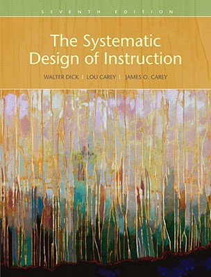 Instruction design download systematic of the ebook