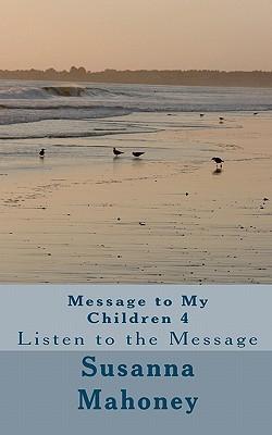 Message to My Children (vol. 2)