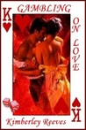 Gambling on Love (Travis Series #1)