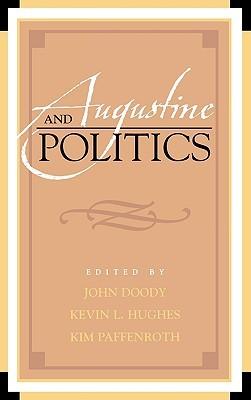 Augustine and Politics