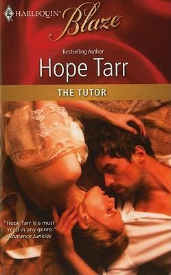 The Tutor by Hope C. Tarr