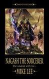 Nagash the Sorcerer  (Time of Legends: Rise of Nagash #1)