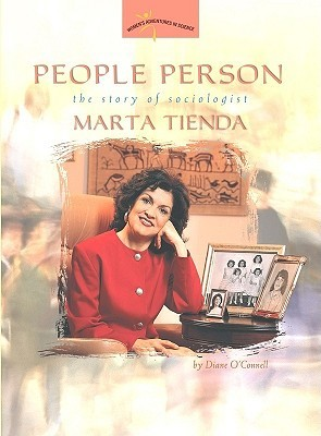 people-person-the-story-of-sociologist-marta-tienda