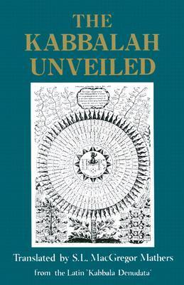 the-kabbalah-unveiled