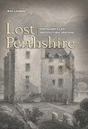 Lost Perthshire