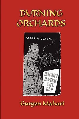 Burning Orchards
