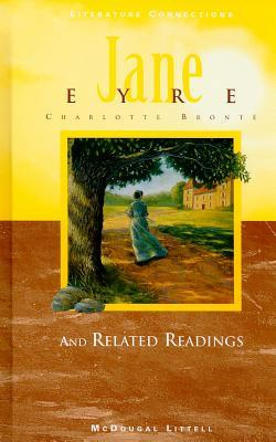 Jane Eyre: And Related Readings