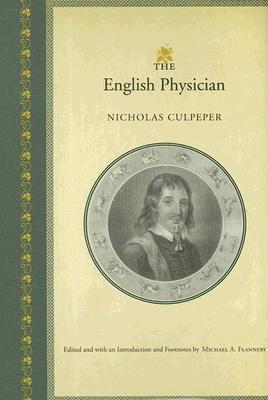 Descargar The english physician epub gratis online Nicholas Culpeper