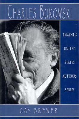 United States Authors Series: Charles Bukowski