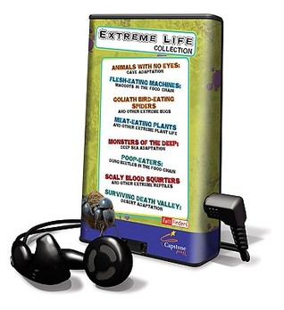 Extreme Life Collection