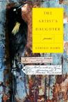 The Artist's Daughter: Poems