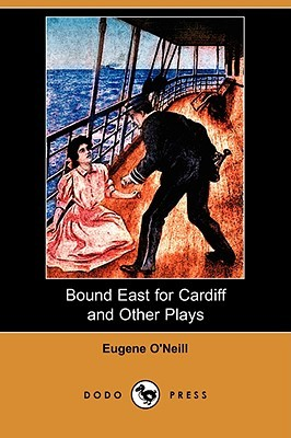 bound-east-for-cardiff-and-other-plays