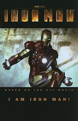 marvel-s-iron-man-i-am-iron-man