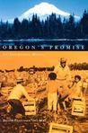 Oregon's Promise:...