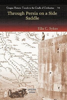 through-persia-on-a-side-saddle