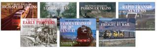The World's Railroads Set
