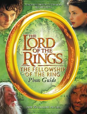 the-lord-of-the-rings-the-fellowship-of-the-ring-photo-guide