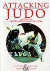 Attacking Judo: A Guide to Combinations and Counters. Katsuhiko Kashiwazaki & Hidetoshi Nakanishi