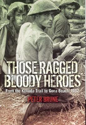 those-ragged-bloody-heroes-from-the-kokoda-trail-to-gona-beach-1942