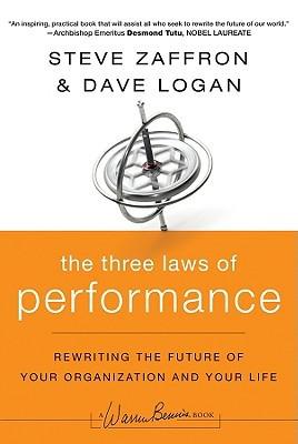 3 Laws Of Performance Pdf