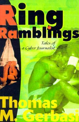 ring-ramblings-tales-of-a-cyber-journalist
