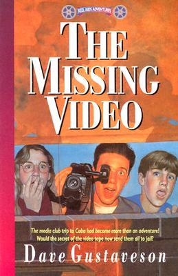 The Missing Video