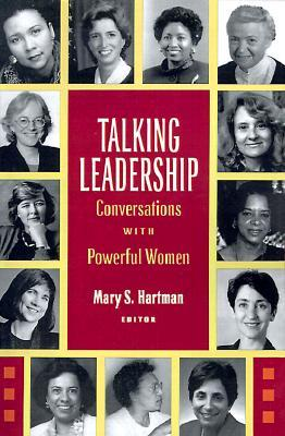 talking-leadership-conversations-with-powerful-women