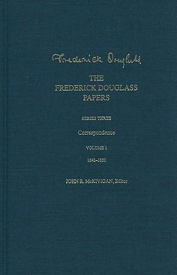 Correspondence, Vol 1: 1842-52 (Papers: Series 3)