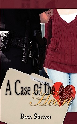 A Case of the Heart EPUB