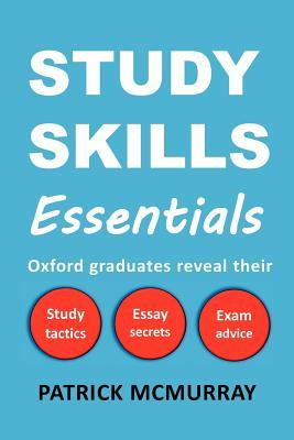 study skills essentials oxford graduates reveal their study 13162615