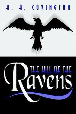 The Hill of the Ravens