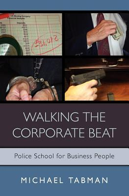 walking-the-corporate-beat-police-school-for-business-people